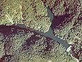 Shinsumiyogawa Dam 1977.jpg