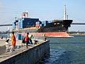 Ship newport.jpg