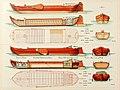 Shipbuilding from its beginnings (1913) (14586610010).jpg