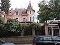Shipkov's House Kazanlak, Шипковата къща, Казанлък.jpg