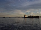 Ships in the San Francisco Bay (91657).jpg