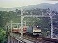 Shiraitogawa Bridge 1978-03.jpg
