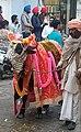 Shiva Nandi.jpg