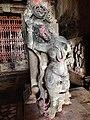 Shiva temple, Narayanapur, Bidar 191.jpg