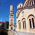 Shkodër, Albania - panoramio (17).jpg