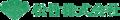 Shochiku Co., Ltd. logo.png