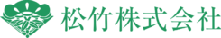 Shochiku Co., Ltd. logo.png