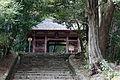 Shojiji Kyoto Japan15s3s4592.jpg