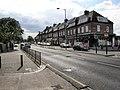 Shops in Monkseaton Village - geograph.org.uk - 507678.jpg