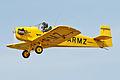 Shoreham Airshow 2013 (9700982328).jpg