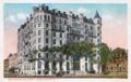 Shoreham Hotel 1910s, Washington DC.png