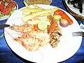 Shrimps Dahab.JPG