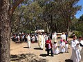 Shrine of Our Lady of Mercy Eucharistic Procession to Grotto.jpg