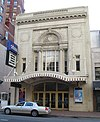 Sam S. Shubert Theatre
