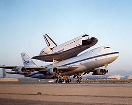space shuttle endeavour crash - photo #10