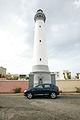 Sidi Bou Afi 8BCV1513.jpg