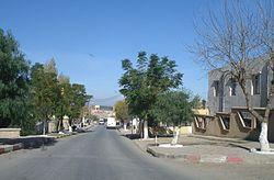 Sidi Zahar.JPG