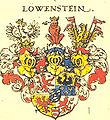 Siebmacher-Löwenstein.jpg