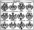Siebmacher 1701-1705 D077.jpg