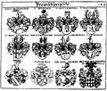 Siebmacher 1701-1705 E144.jpg