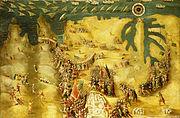 Siege of malta 3