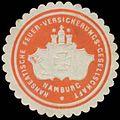 Siegelmarke Hanseatische Feuer-Versicherungs-Gesellschaft W0334396.jpg