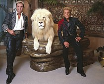 Siegfried & Roy by Carol M. Highsmith.jpg