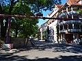 Siegfried Rädel Straße Pirna (43185890551).jpg