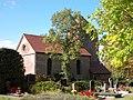 SieglitzK-Kirche.JPG