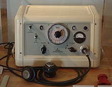 Fda To Ban Use Of Electric Shock Devices To Treat Children Stat >> Electroconvulsive Therapy Wikipedia
