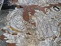 Siena, allegoria del colle della sapienza 04.JPG