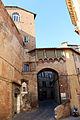 Siena, arco di santa lucia.JPG