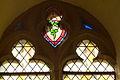 Sierck-les-Bains Église de la Nativité 150027.JPG