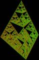 Sierpinski 6.png