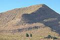 Sierra Blanca Mountain.jpg