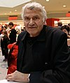 Sigi Bergmann (2009).jpg