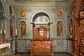 Sigismund chapel.jpg