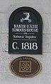 Sign-Baker-Haigh-Nimocks-local-landmark-Fayetteville-NC.jpg