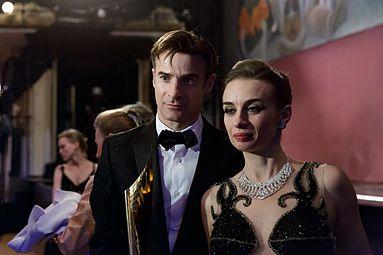 Signa und Arthur Köstler Nestroy-Theaterpreis 2016.jpg