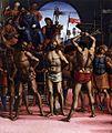 Signorelli, flagellazione, venezia.jpg