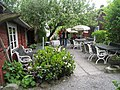 Sigtuna, Tant Bruns Kaffestuga i Sigtuna, 2015c.jpg