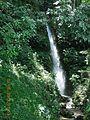 Sikkim waterfall.jpg
