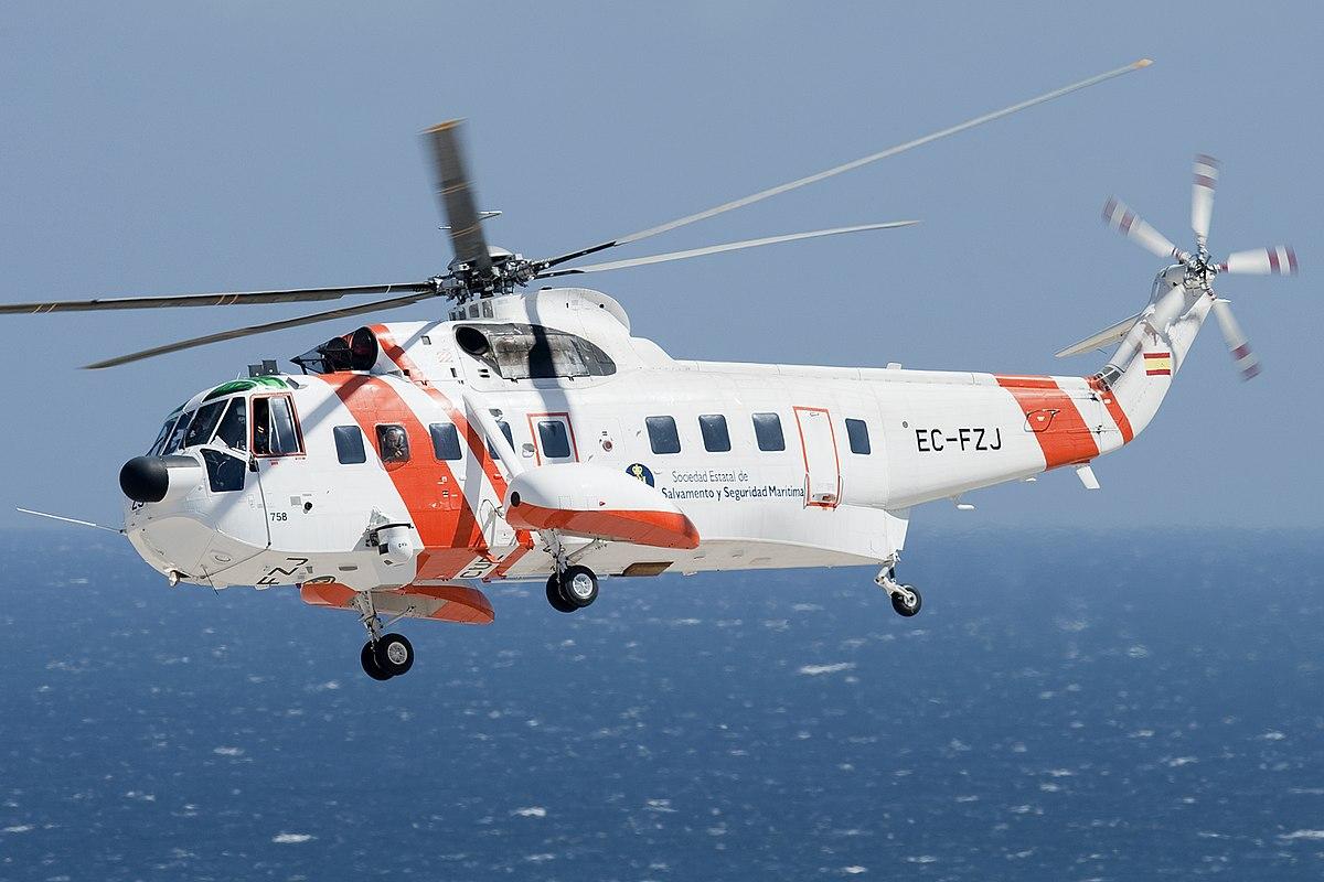 Sikorsky S-61N Mk.II.jpg