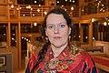 Silje Karine Muotka (Foto Åse M.P. Pulk Sámediggi) (25023437668).jpg