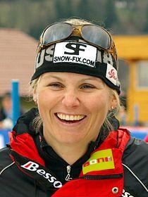 Silvia Berger Austrian Championships 2008.jpg