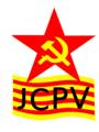 Simbolo JCPV.png