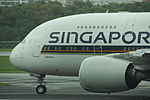 Singapore Airlines a380-800 9V-SKN (6858065165).jpg