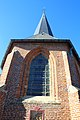 Sint-Gorikskerk Sint-Goriks-Oudenhove 07.jpg