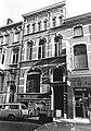 Sint-Niklaas Prins Albertstraat 44 - 215432 - onroerenderfgoed.jpg