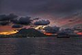 Sint Eustatius Island.jpg